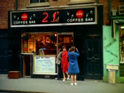 59 Old Compton Street 1959 January 1 - 2Is.jpg