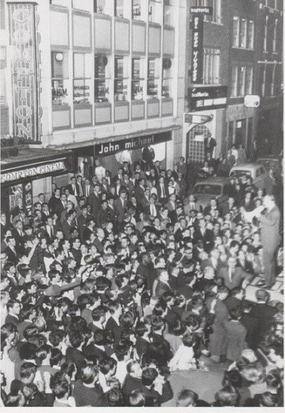 60 Old Compton Street 1966 June 17.jpg