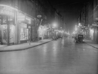 66-74 Old Compton Street 1936.jpg