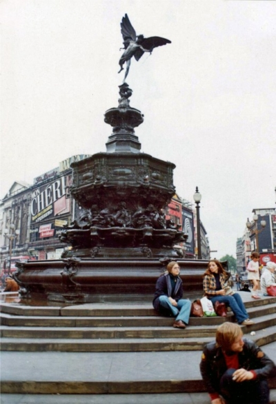 Piccadilly Circus - Eros a.jpg
