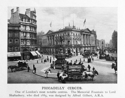 Piccadilly Circus 1905.jpg